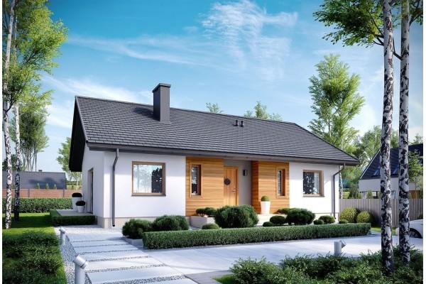 maison ossature bois boiskiteco