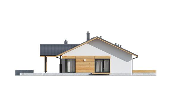 facade maison mini 4