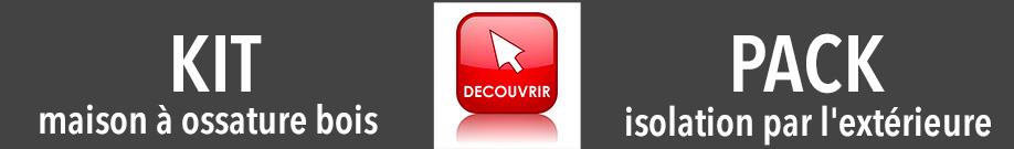 https://www.boiskiteco.fr/fr/blog/pack-isolation-maison-bois-wwwboiskitecofr-n2