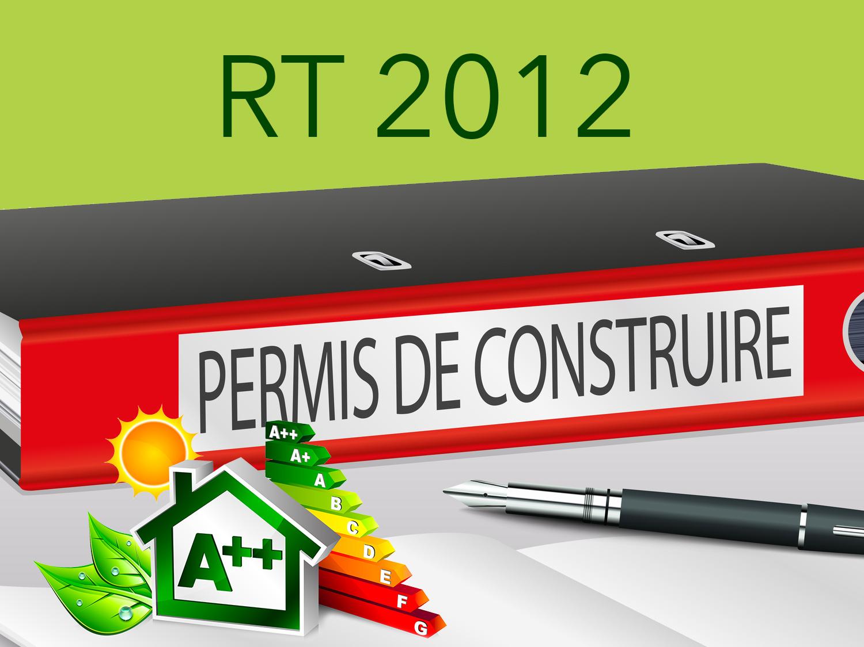 délai de réalisation permis de construire